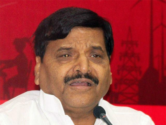 Shivpal Singh Yadav economictimesindiatimescomphoto26860078cms