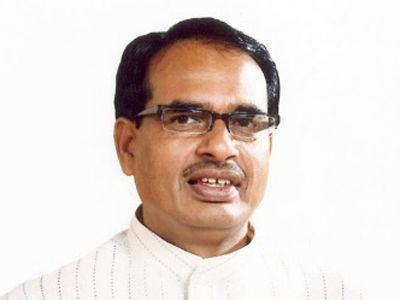 Shivraj Singh Chouhan Madhya Pradesh assembly polls Shivraj Singh Chouhan