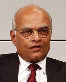 Shivshankar Menon httpsuploadwikimediaorgwikipediacommonsthu