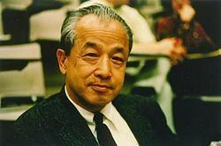 Shizuo Kakutani httpsuploadwikimediaorgwikipediacommonsthu