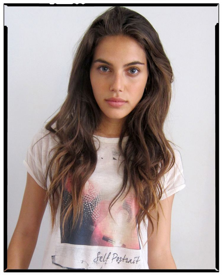 Shlomit Malka Shlomit Malka NEWfaces