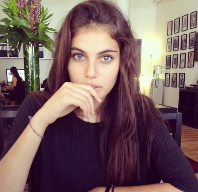 Shlomit Malka Shlomit Malka Wikipedia