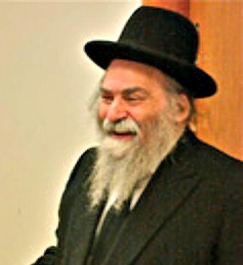 Shlomo Miller Translation of Rav Shlomo Millers Responsa on the Kosher Switch