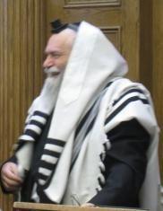 Shlomo Miller httpsuploadwikimediaorgwikipediacommons88