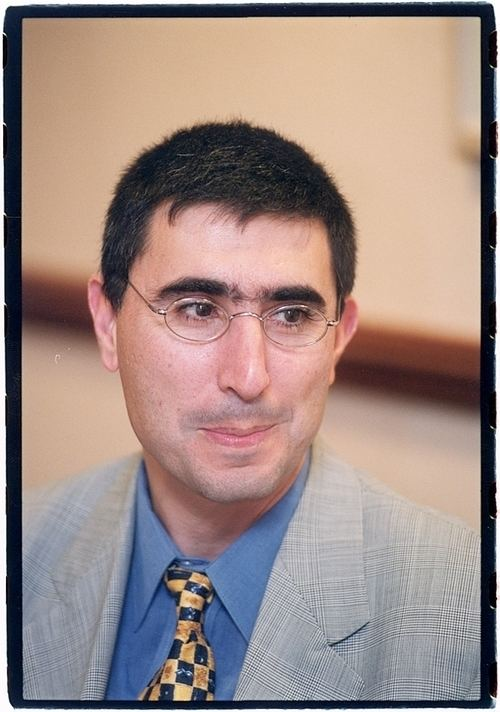 Shlomo Touboul httpspbstwimgcomprofileimages200295081shl