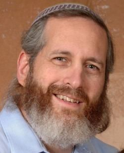 Shmuel Sackett wwwjewishisraelorgwpcontentuploads201405Sa