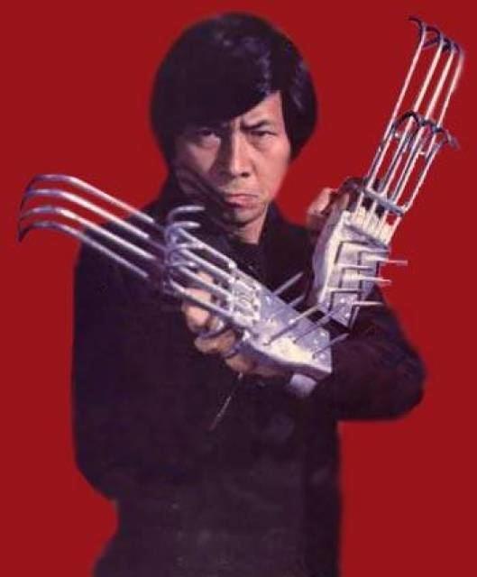Sho Kosugi Sho Kosugi Person Giant Bomb