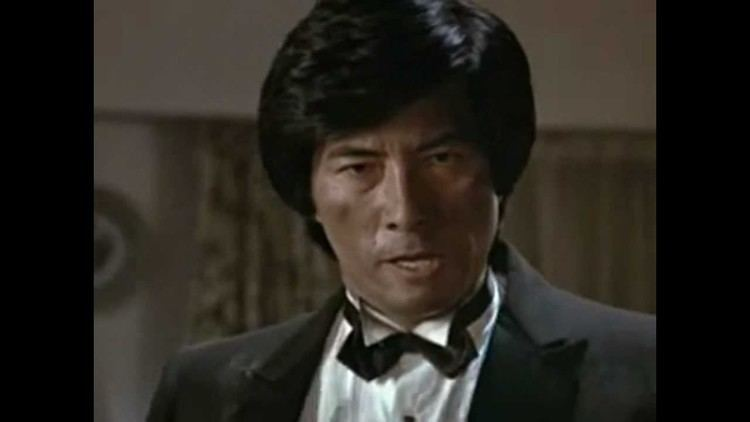 Sho Kosugi Rage Of Honor 1987 trailer 169 NINJA MOVIE with the
