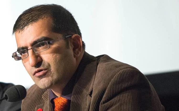 Shoaib Sultan Muslim environmentalist could become Oslo mayor JAAG TV