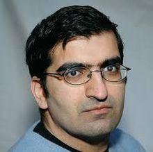 Shoaib Sultan httpsuploadwikimediaorgwikipediaenthumbc