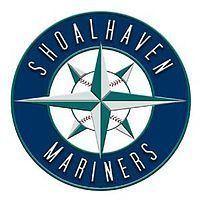 Shoalhaven Mariners httpsuploadwikimediaorgwikipediaenthumbb
