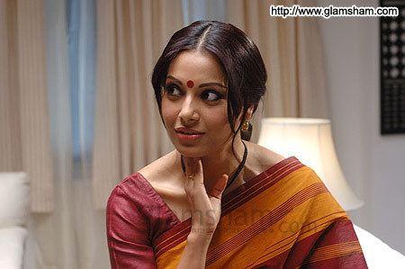 Shob Charitro Kalponik Shob Charitro Kalponik Bengali film Movie Stills picture 3