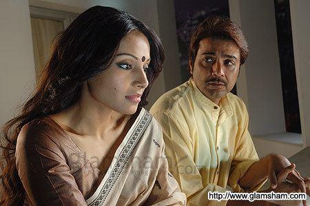 Shob Charitro Kalponik Shob Charitro Kalponik Bengali film Movie Stills picture 5