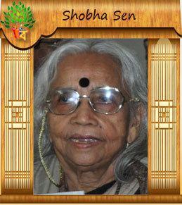 Shobha Sen bengalibaidyascoinimagesIconsBigImageFinal