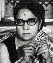 Shobha Sen img1gomolocomimagespeopleP13958jpg