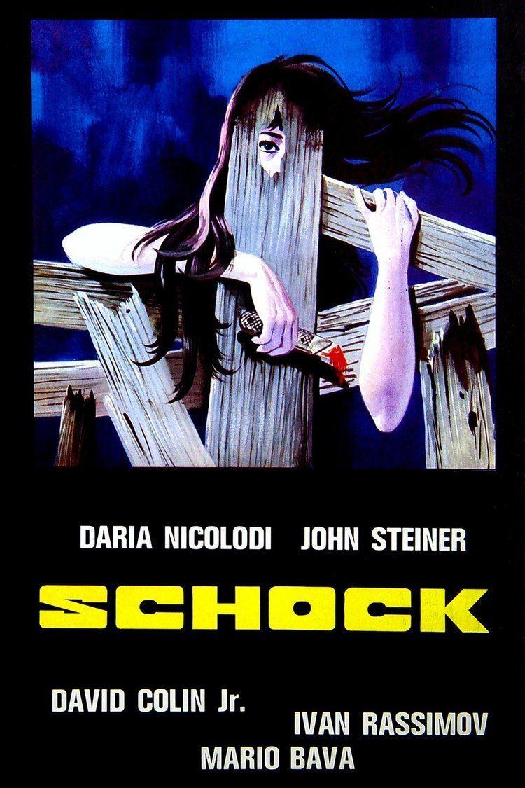Shock (1977 film) wwwgstaticcomtvthumbmovieposters9727p9727p