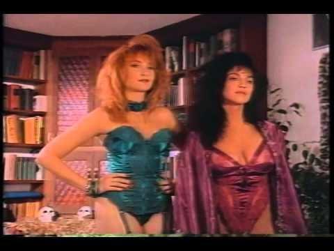 Shock 'Em Dead Shock Em Dead Trailer 1990 YouTube