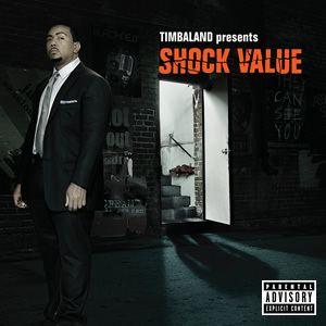Shock Value (album) httpsuploadwikimediaorgwikipediaenbbeSho