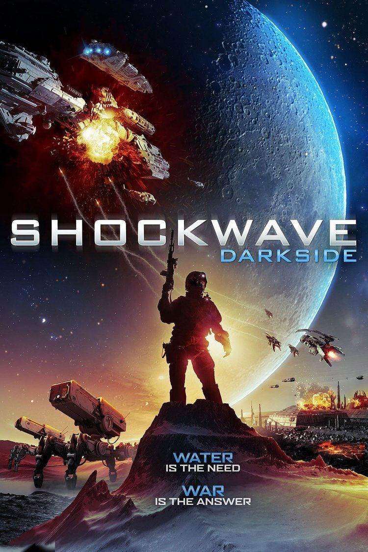 Shockwave, Darkside wwwgstaticcomtvthumbmovieposters10915946p10