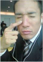Shogo Kimura wwwdiamondblogjpshogokimurawpcontentthemes