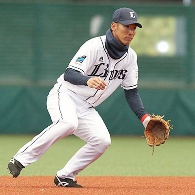 Shogo Kimura Graveyard Baseball Report Seibu Lions sign Shogo Kimura to ikusei