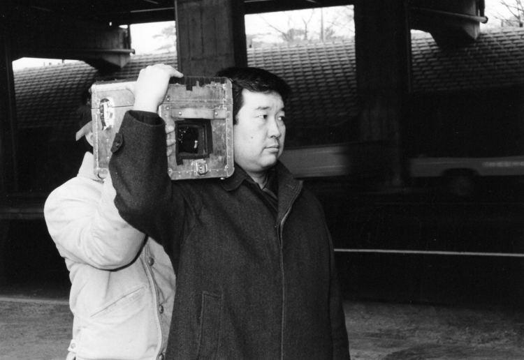 Shohei Imamura Shohei Imamura39s Documentaries at Anthology Waggish