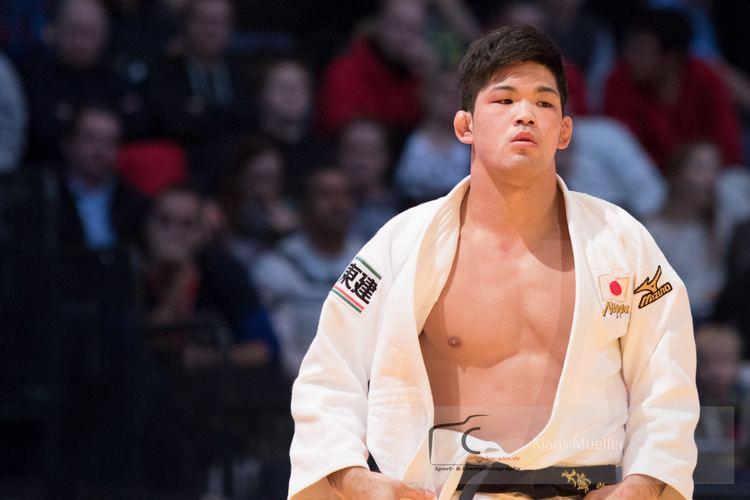 Shohei Ono JudoInside News Shohei Ono prolongs Grand Prix title in Dsseldorf