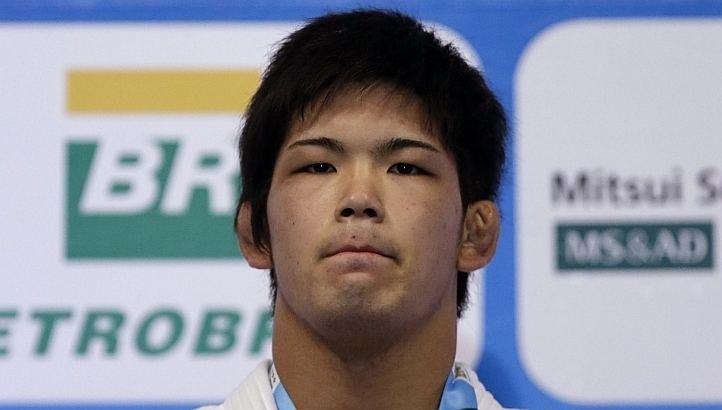 Shohei Ono wwwinsidethegamesbizimages201309ShoheiOnoh