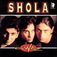 Shola (album) httpsuploadwikimediaorgwikipediaenbbaAwa