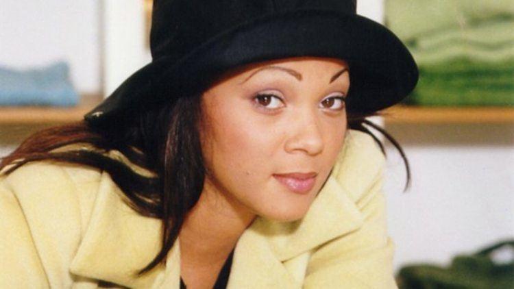 Shola Ama Shola Ama New Songs Playlists Latest News BBC Music