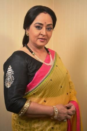 Shoma Anand wwwindiaforumscomtellybuzzimagesuploadsshom