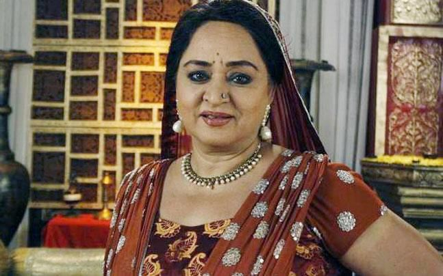 Shoma Anand Shoma Anand to make a humorous return to television Celebrity