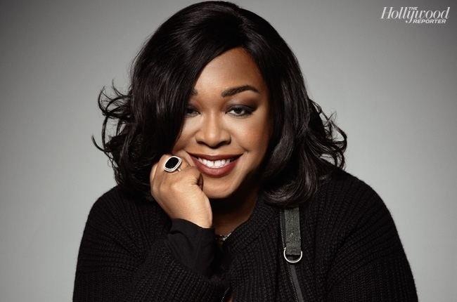 Shonda Rhimes Shonda Rhimes and a TGIT Drinking Game The Odyssey