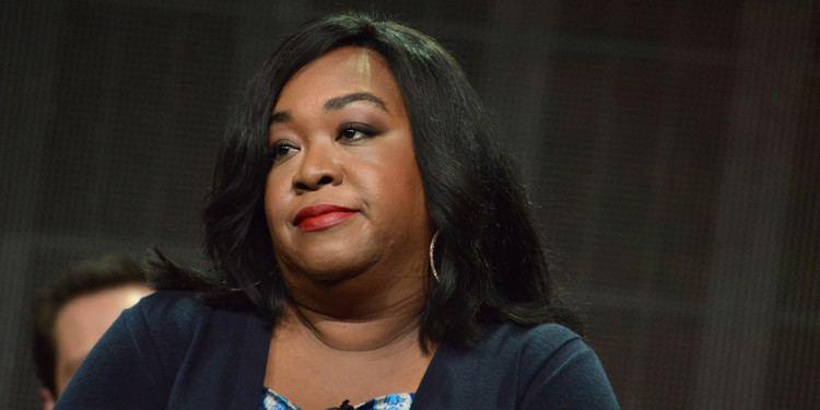 Shonda Rhimes Tony Norman Shonda Rhimes miscast as angry black woman