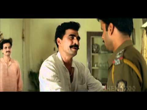 Must Watch Comedy Scene Make You Mad Shool YouTube