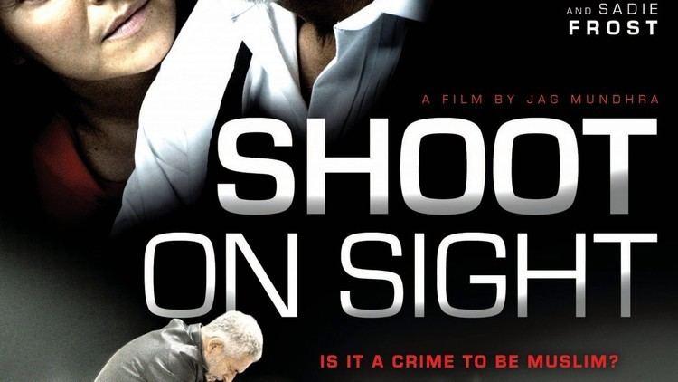 Shoot on Sight Shoot on Sight Full Movie YouTube