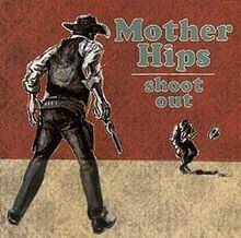 Shootout (album) httpsuploadwikimediaorgwikipediaenthumba
