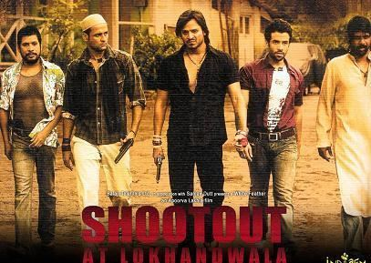 Shootout At Lokhandwala Alchetron The Free Social Encyclopedia