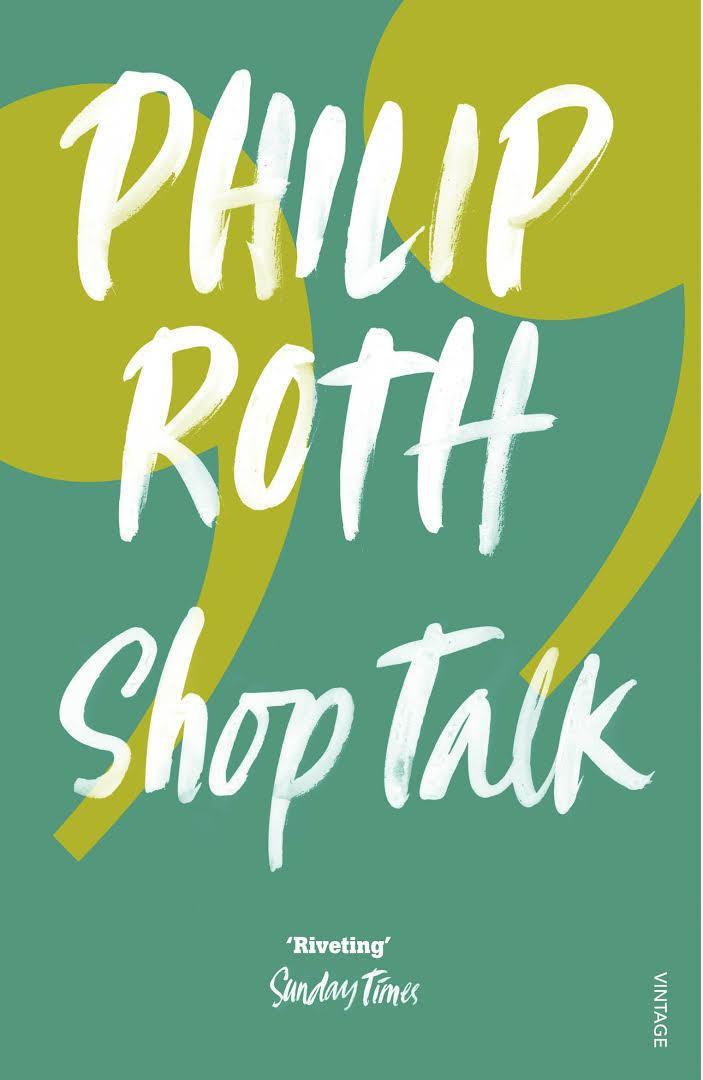 Shop Talk t3gstaticcomimagesqtbnANd9GcTH41wD4tJeEAzFVw