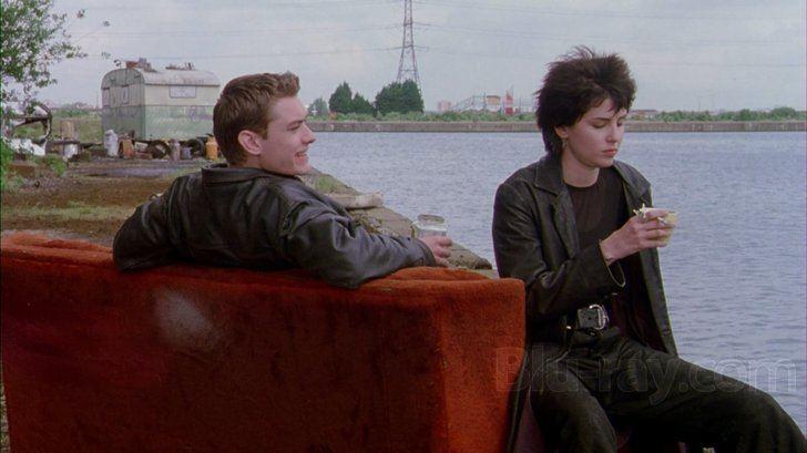 Shopping (1994 film) Shopping Bluray