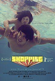 Shopping (2013 film) httpsimagesnasslimagesamazoncomimagesMM