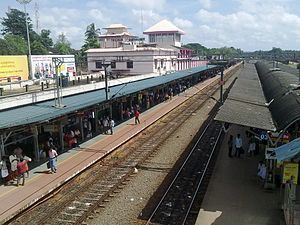 Shoranur–Cochin Harbour section httpsd1k5w7mbrh6vq5cloudfrontnetimagescache