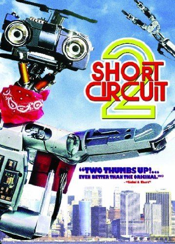 Short Circuit Cast