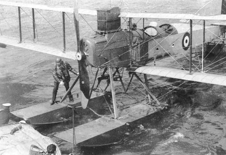 Short Type 184 Short Type 184 Type 225