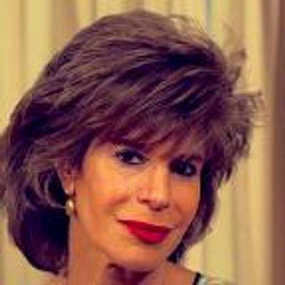 Shoshana Zuboff httpspbstwimgcomprofileimages4892068180028
