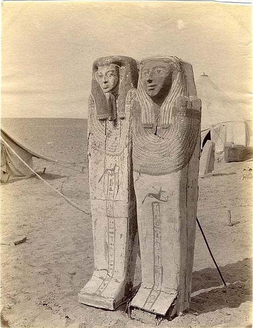 Shoshenq IV Hedjkheperre Setepenre Shoshenq IV ruled Egypts 22nd Dynasty