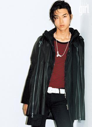 Shota Matsuda Shota Matsuda Actor Matsuda Shota Matsuda Shota eternal love