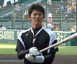 Shota Ohno httpsuploadwikimediaorgwikipediacommonsthu