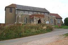 Shotley, Suffolk httpsuploadwikimediaorgwikipediacommonsthu
