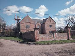Shotwick Hall httpsuploadwikimediaorgwikipediacommonsthu